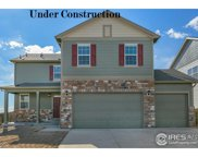 921 Camberly Dr, Windsor image