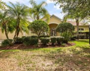 11802 Clubhouse Drive, Lakewood Ranch image