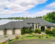 3200 Long Lake Dr SE, Olympia image