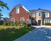 11341  Huntington Meadow Lane, Charlotte image