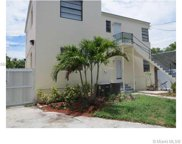 525 Ne 65th St, Miami image