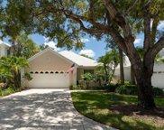 29 Wyndham Lane, Palm Beach Gardens image