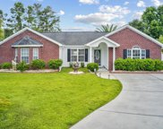 1001 Dunraven Ct., Conway image