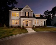 1117 Bay Colony Drive, Virginia Beach image