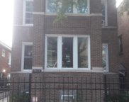 7828 South Cregier Avenue, Chicago image