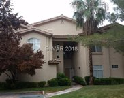 2050 WARM SPRINGS Road Unit #1811, Henderson image