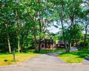 32 Centerview  Drive, Shelton image
