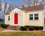 1151 Jennings Avenue, Benton Harbor image