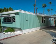 65 Nile Street, Palm Springs image