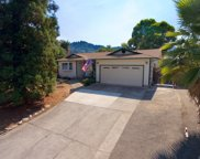 11 Rose Court, Cloverdale image