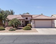 18102 N Petrified Forest Drive, Surprise image