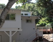 17 Southbank Rd, Carmel Valley image