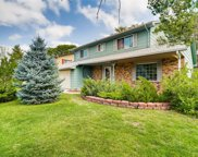 1228 40th Avenue, Greeley image