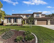 3101 Curly Horse Way, Norco image