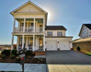 2054 McAvoy Dr - Lot 185, Franklin image