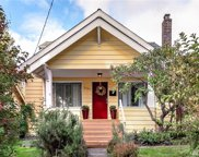 3407 34th Ave S, Seattle image