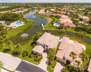 1142 Grand Cay Drive, Palm Beach Gardens image