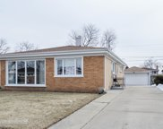 8905 Belleforte Avenue, Morton Grove image