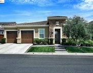 1024 Malbec Ln, Brentwood image