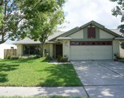 579 Holbrook Circle, Lake Mary image