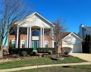1030 Forder Crossing  Drive, St Louis image