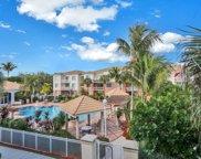 5305 Myrtlewood Circle E, Palm Beach Gardens image