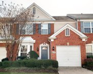 427 Old Towne Dr Unit #427, Brentwood image