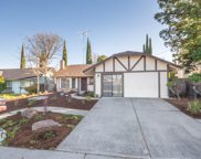7516 Carriage Drive, Citrus Heights image