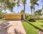20233 Wildcat Run Dr, Estero image