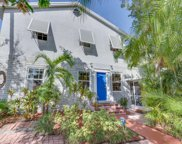 1023 N L Street, Lake Worth image