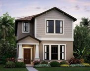 3376 Janna Grace Way, Land O' Lakes image