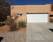29 SUNSET CANYON Ln, Santa Fe image