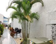 260 Medallion Boulevard Unit H, Madeira Beach image