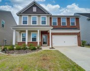13508 Canterbury Castle  Drive, Charlotte image