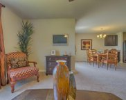 823 Moorhen Way, Crestview image