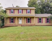 3224 Autumn Dr, Antioch image