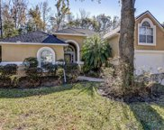 7888 HEATHER LAKE CT E, Jacksonville image