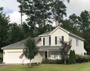 708 Twinflower Dr., Little River image