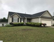 6 Frostberry Court, Fountain Inn image