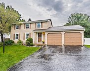 1576 Starflower Court, Walworth image
