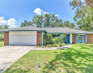 4519 Appleby Court, Orlando image