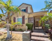 5812     Indian Pointe Drive, Simi Valley image