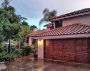 478 Rosvall Dr, Fallbrook image
