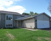 3357 Wallhaven Court, Crown Point image