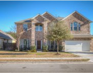 413 Monahans Dr, Georgetown image