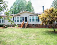4320  Scott Lane, Waxhaw image