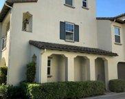 7305     Arcadia Drive, Huntington Beach image