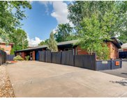 5250 Meade Street Unit 5240 & 5250, Denver image