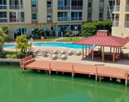 113 Island Way Unit 221, Clearwater Beach image