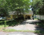 2405 Metts Dr., North Myrtle Beach image